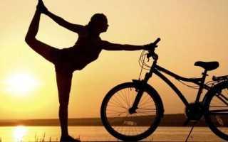 Можно ли заниматься спортом во время месячных: рекомендуемые упражнения (отзывы, видео)