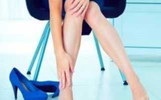 Слоновость ног – причины, лечение болезни, диагностика и профилактика лимфостаза