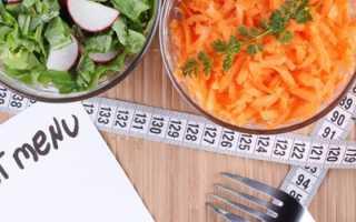 Правильный завтрак – рекомендации диетологов и рецепты блюд