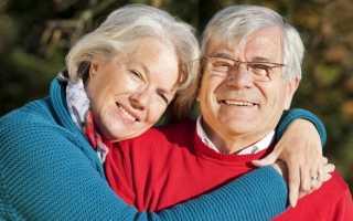 Надбавка к пенсии за стаж 40 лет: перерасчет и условия получения
