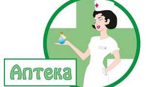 Тестостерон в аптеке для женщин и мужчин – перечень лекарственных средств для повышения уровня с ценами