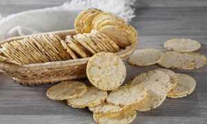 Можно ли есть хлебцы при похудении и диете вместо хлеба