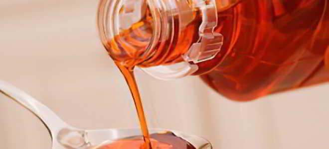 Отхаркивающие средства при бронхите: лучшие препараты для лечения