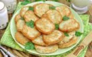 Как вкусно приготовить куриное филе: блюда с фото