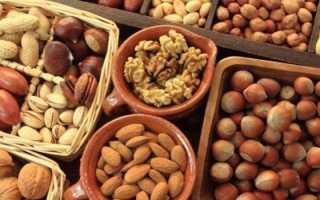 Какие орехи самые полезные для детей – влияние на здоровье, суточная дозировка, вред и аллергенность