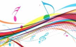 Как написать песню со словами и музыкой самому: пошаговая инструкция