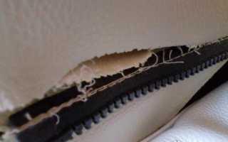 Жидкая кожа для ремонта и реставрации обуви, изделий и кожаной мебели в домашних условиях