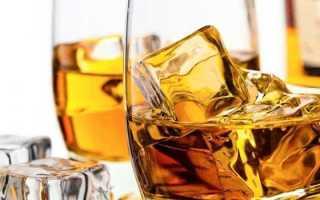 Через сколько выветривается алкоголь у мужчин и женщин – способы ускорить процесс