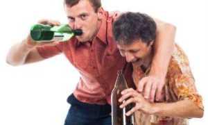Признаки алкогольного опьянения у взрослых и подростков – клинические, внешние, поведенческие и остаточные