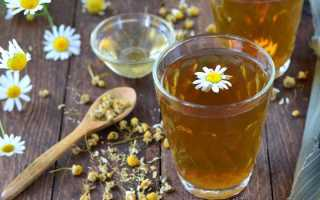 9 полезных свойств чая из ромашки, от чего помогает растение