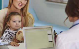 Как повышать иммунитет ребенку – советы иммунолога и народные средства