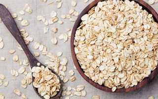 Чистка печени в домашних условиях без вреда для организма – лекарственными препаратами, овсом или маслом