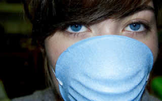 Лечение свиного гриппа у человека в домашних условиях