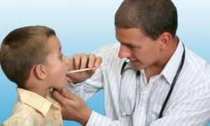 Противогрибковые препараты для детей при лечении горла, кожи, ногтей и гинекологических болезней