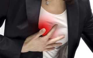 Соматические заболевания – проявления и симптомы, классификация и профилактика нарушений