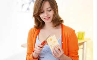 Можно ли есть сыр при похудении – полезные свойства продукта для организма