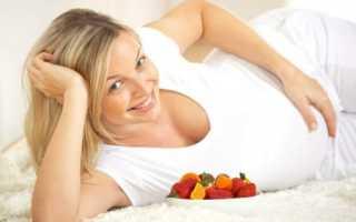 Признаки беременности до задержки, на ранних сроках и первой неделе