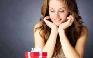Подарок на день рождения подруге: идеи презентов и что сделать своими руками, фото и видео
