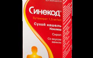Таблетки от сухого кашля – как выбрать эффективное и недорогое средство: названия препаратов и цены