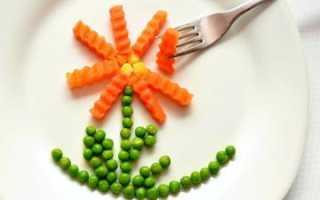 Морковь для похудения и диеты: чем полезен овощ, отзывы и результаты