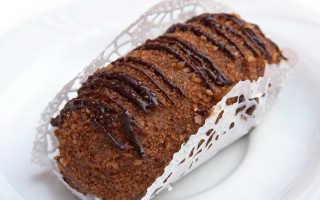 Пирожное Картошка из печенья – пошаговые рецепты приготовления в домашних условиях с фото