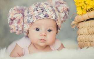 Современные имена для девочек и мальчиков: как выбрать красивое
