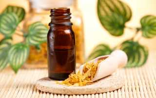 Контагиозный моллюск: лечение у детей и взрослых в домашних условиях
