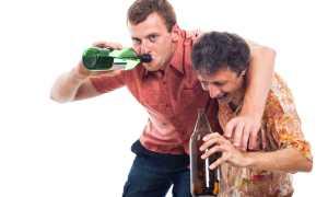 Принудительное лечение от алкоголизма – куда сдать алкоголика без его согласия