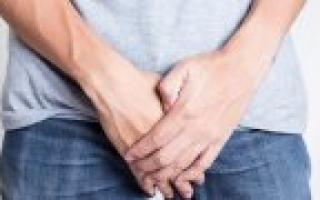 Признаки сифилиса на начальной стадии – основная симптоматика и диагностика