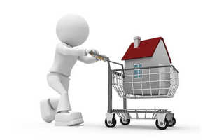 Как самостоятельно продать частный дом и где искать покупателя