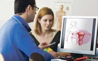 Как нарастить эндометрий – как восстановить толщину слизистой оболочки матки, народные средства