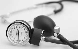 Как повысить нижнее давление, не повышая верхнего в домашних условиях – препараты и народные средства
