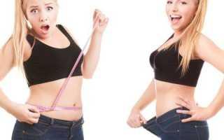 Бандажирование желудка – операция по его уменьшению, цены и отзывы