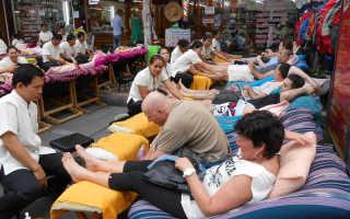 Тайский массаж – это что такое и разновидности, показания, подготовка и противопоказания процедуры