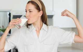 Когда полезнее пить кефир – до еды или после и в чем его польза