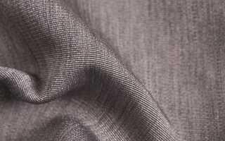 Шторы блэкаут – характеристики и свойства ткани, обзор модных готовых портьер, стоимость и отзывы