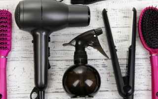 Прически для коротких волос – как сделать в домашних условиях, простые укладки