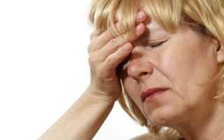 Как понизить давление в домашних условиях: средства и методы, чтобы снять приступ