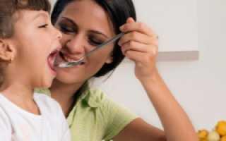 Барсучий жир детям при кашле и температуре – как выбрать и использовать, советы педиатров и отзывы