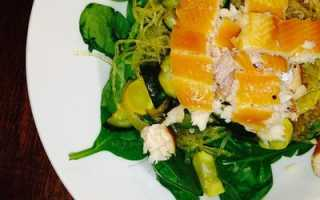 Морская капуста для похудения – польза и вред, калорийность, рецепты приготовления диетических блюд