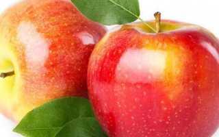 Какие продукты очищают и восстанавливают печень – диета для лечения