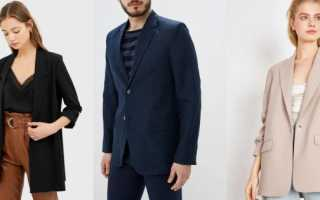Неожиданные сочетания одежды, которые разнообразят гардероб