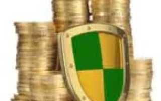 Вклады Сбербанка для физических лиц на выгодных условиях