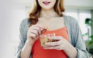 9 полезных свойств кешью для организма человека