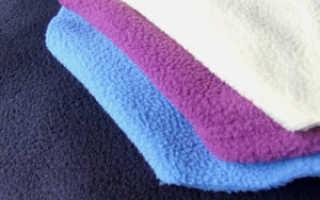 Флис – что за ткань и как выглядит с фото, свойства и разновидности, что шьют и особенности ухода