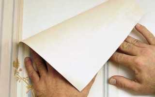 Лучшие материалы для выравнивания стен под покраску, обои или плитку