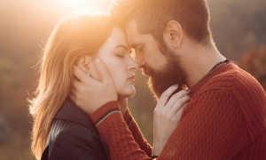 Как влюбить в себя мужчину на всю жизнь – книги, тренинги и советы психологов для женщин