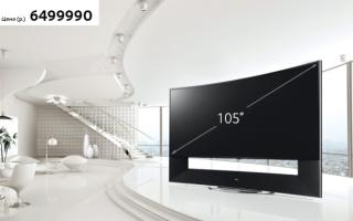 Портативный телевизор – как выбрать по комплектации, предназначению, размеру, бренду и цене