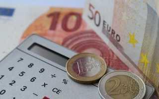 Сберегательный счет в Сбербанке – как открыть в рублях или валюте
