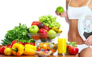 Через сколько можно есть после тренировки: как нужно питаться
